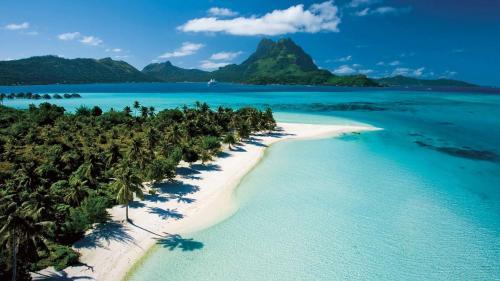 Martinique, Antigua, St Barts...